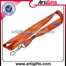 High quality cheap lanyard string designs